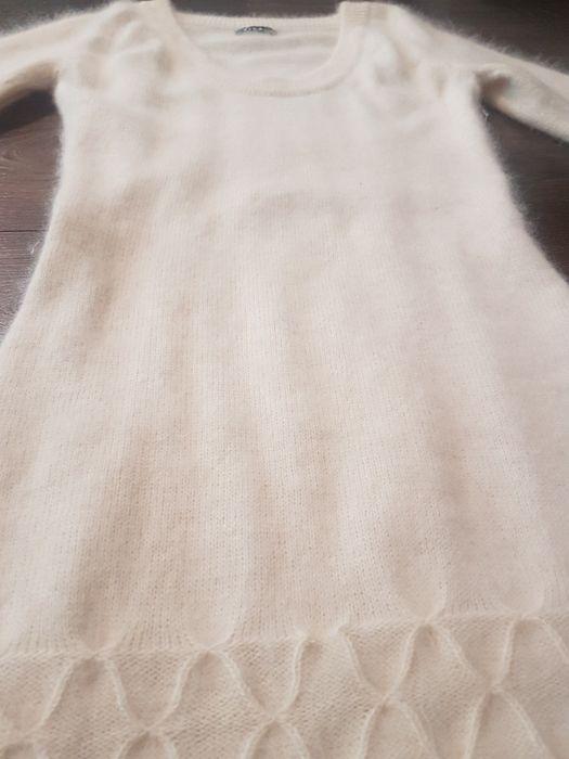 Ангорове плаття, платье xs-s Ивано-Франковск - изображение 1