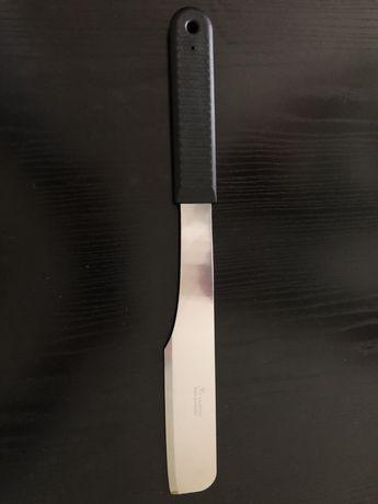 Nóż tasak do korekcji racic kopyt MUSTAD