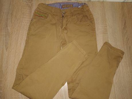 Модные брюки штаны MANY МАNY