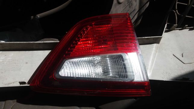 Lampa Ford C-Max tył lewy