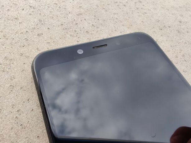 Xiaomi Mi A2, (4/64gb) смартфон