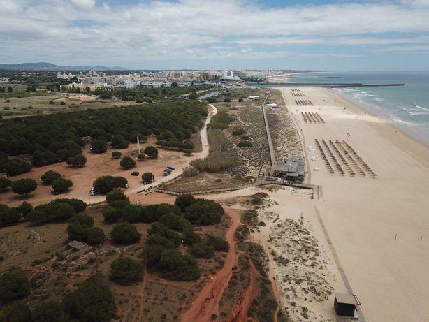 Fotografia e Filmagem Aérea com Drone Profissional