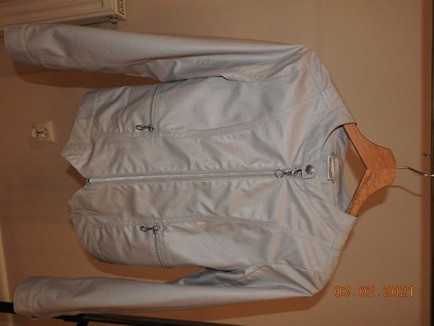 Kurteczka/żakiecik dla dziewczynki Coccodrillo 158 cm