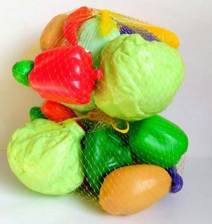 ГОСТ/ДСТУ Игрушечные продукты,игрушечная кухня,игрушечные фрукты овощи