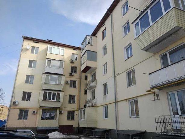 ЛФ-10  2х комнатная квартира в новом доме