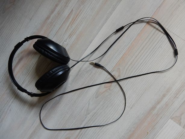 słuchawki wokółuszne Koss UR23i