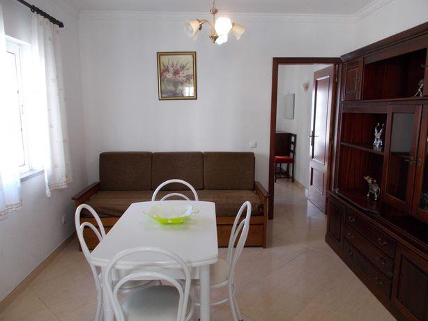 Apartamento T1 no centro de Albufeira -31/7 a 07/8