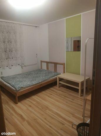 Duży pokój od 5 listopada 1 min. do morza i tram