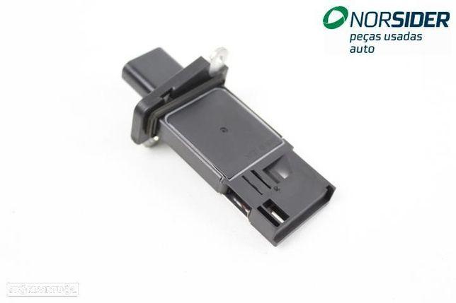 Medidor / sensor de massa de ar Ford S-Max 06-10