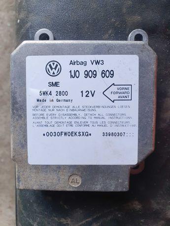 Sensor AirBag Golf 4