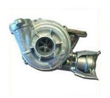 Turbosprężarka Turbina Audi A4 A6 Superb Passat B5 1,9 tdi 130 km AVF