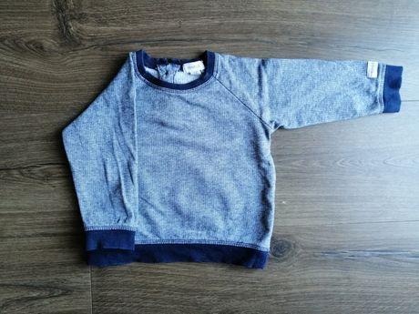 Sweter Newbie, rozmiar 74