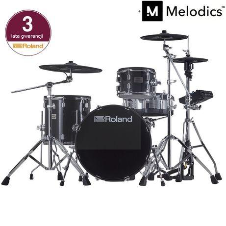 Perkusja elektroniczna Roland VAD503 Perkusja elektroniczna Acoustic