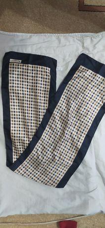Платок , шарф Burberry, aquascutum London Gucci Hermes Barbour