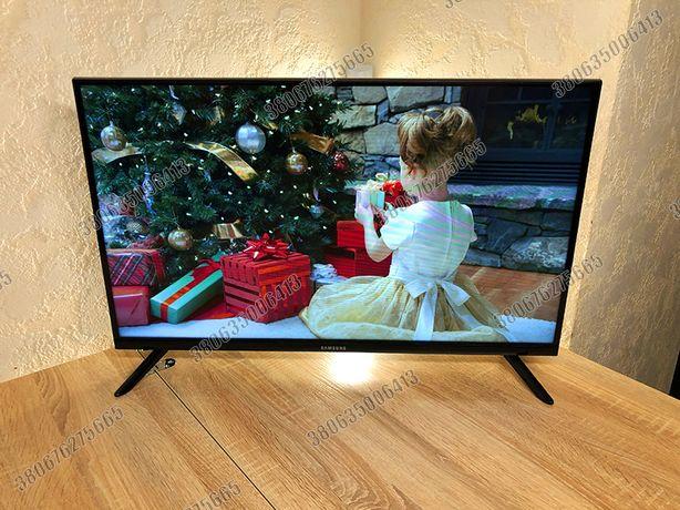 Телевизор Samsung 32J4511 ДРОП Smart TV, WiFi, HD T2 LG Sony 32 42 55