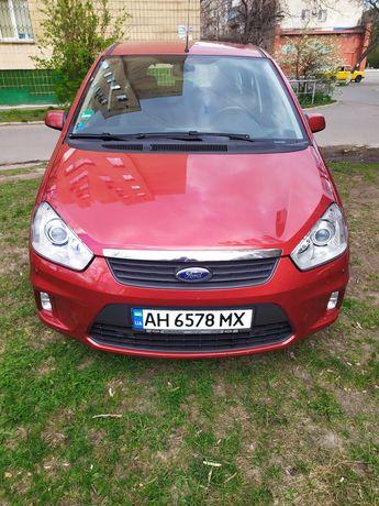 Продам Ford c-max Germany