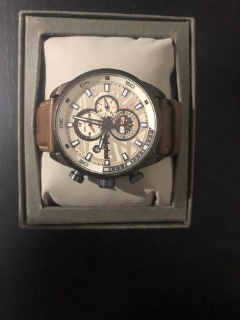 Relógio Timberland como novo