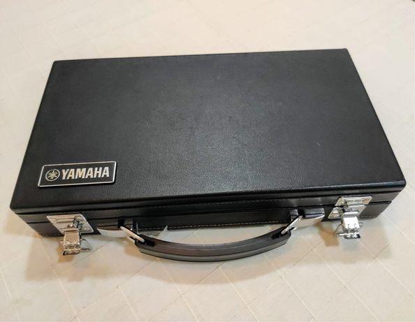 Oboé Yamaha YOB 241