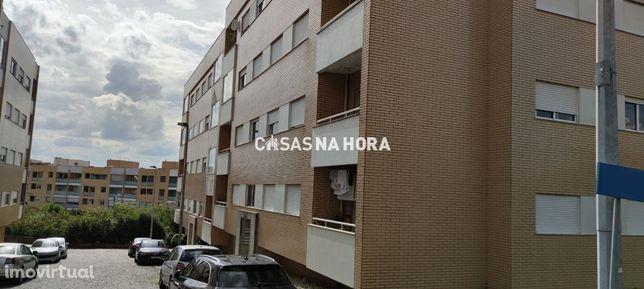 Apartamento T1 - Braga