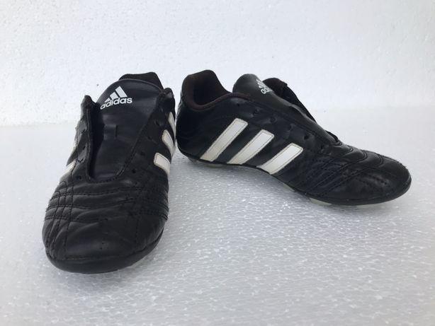 Детские копки «Adidas»