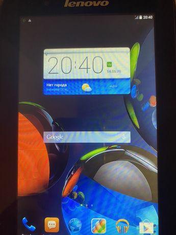 Планшет Lenovo Tab A7-30