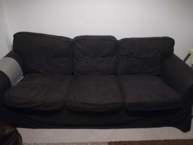 Capa de sofá Erktop