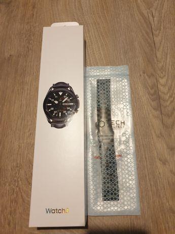 Samsung Galaxy Watch 3 LTE 45mm +Gratis