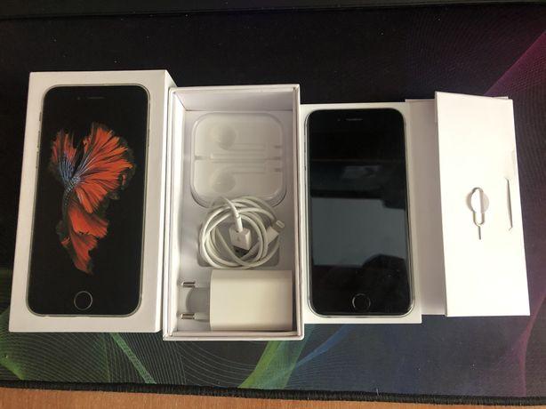 IPhone 6S/16 GB/Newerlock