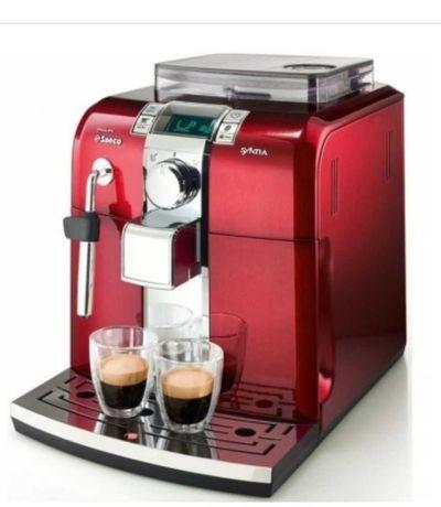 Ремонт кавоварок, кофеварок, кофемашин. Виїздний ремонт.