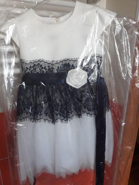 Sukienka na wesele badz inne okazje