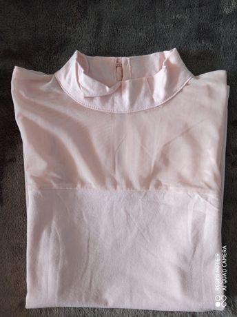 Różowa Bluzeczka Amisu