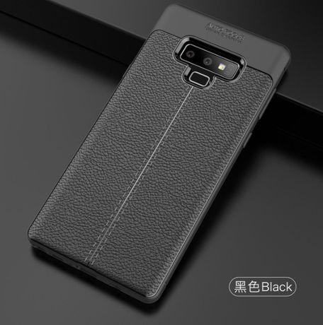Для Samsung Galaxy Note 9
