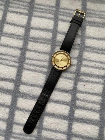 Часы Jowissa женские