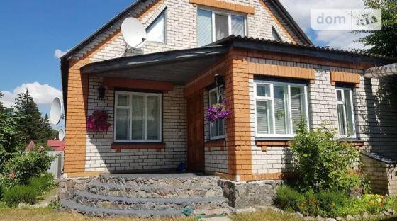 Продаю 2-хэтажный дом с садом