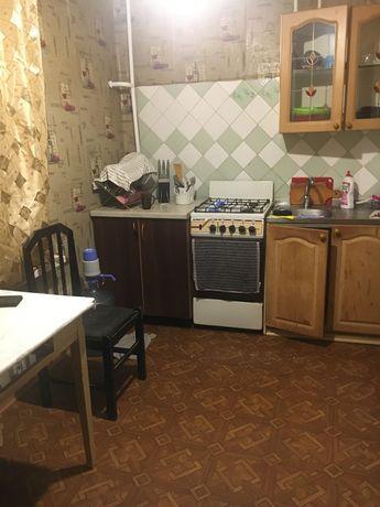 Срочном продам 2 комнатную квартиру на Бабурке