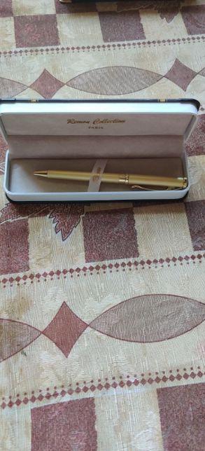 Продаётся подарочный набор - ручка Remon Collection