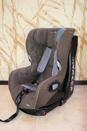 Продам авто кресло группы 1 Bebe Confort Axiss (Бебе Конфорт Аксис)
