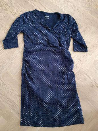 Koszula ciążowa Tchibo Maternity 36/38