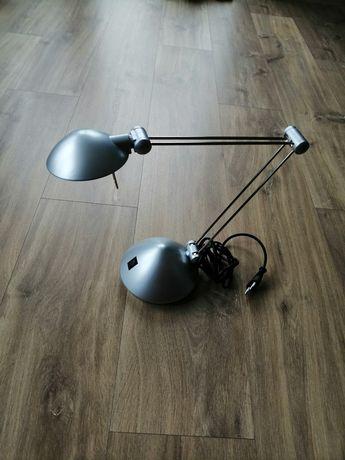 Lampa na biurko Hansa.