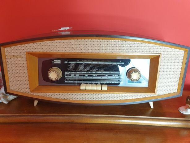 Sprzedam kolekcjonerskie radio