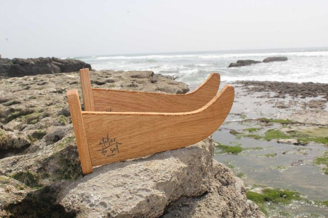 suporte para prancha de surf /Longboard /surfboard wall rack