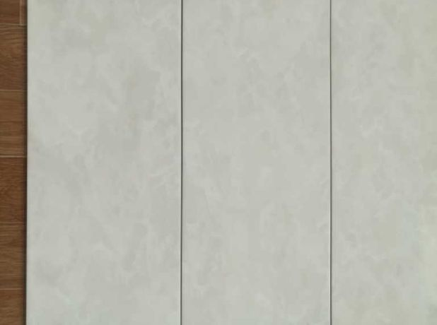 ПЛИТКА  для пола - КЕРАМОГРАНИТ, и плитка для стен КЕРАМИКА
