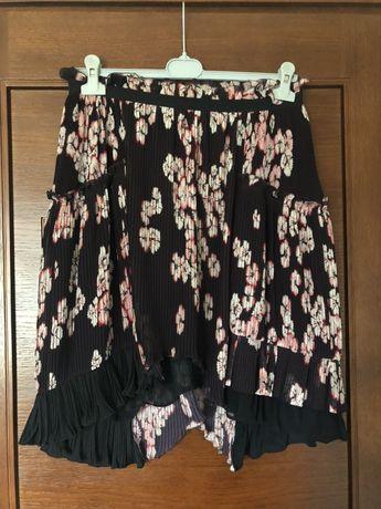 Isabel Marant spódnica