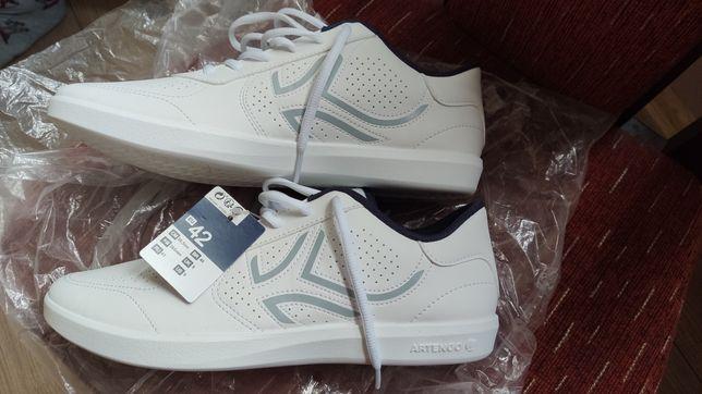 Buty do tenisa Artego 42