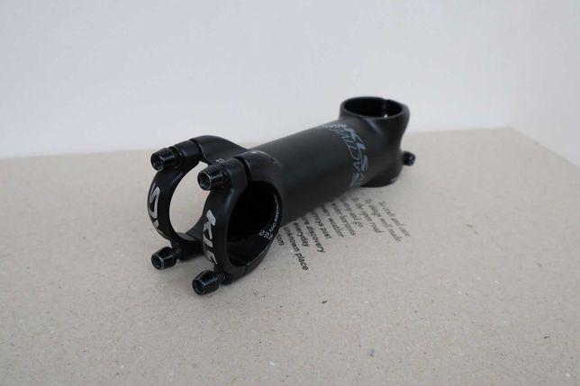 Вынос руля 110 мм / 31.8 мм KLS Active Road