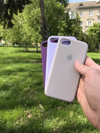 Чехлы для твоего Iphone