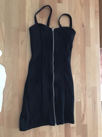 Sukienka nowa z metką H&M