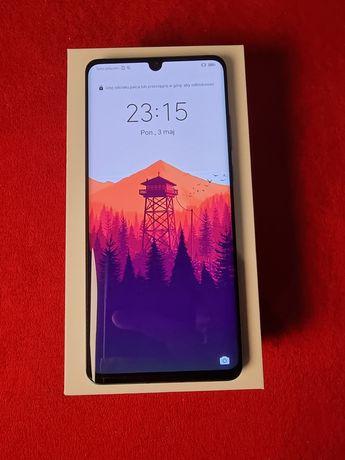 Huawei p30 pro 6/128 Aurora gwarancja