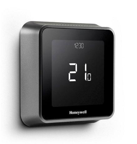 Termostato inteligente   Honeywell T6 Smart  
