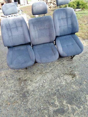 Продам сиденье для пере оборудования автомобиля.